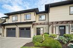 Main Photo: 702 2234 Stone Creek Place in SOOKE: Sk Broomhill Row/Townhouse for sale (Sooke)  : MLS®# 410703
