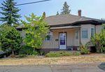 Main Photo: 633 Nelson St in Esquimalt: Es Saxe Point Single Family Detached for sale : MLS®# 844725
