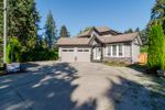 Main Photo: 2838 CAMBRIDGE Street in Abbotsford: Central Abbotsford House for sale : MLS®# R2108926