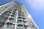 "Main Photo: 3603 13325 102A Avenue in Surrey: Whalley Condo for sale in ""Ultra"" (North Surrey)  : MLS®# R2261430"