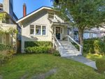 """Main Photo: 1365 LABURNUM Street in Vancouver: Kitsilano House for sale in """"Kits Point"""" (Vancouver West)  : MLS®# R2317572"""