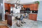 Main Photo: 340 83 Street SW in Edmonton: Zone 53 House for sale : MLS®# E4141337