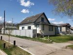 Main Photo: 11816 93 Street in Edmonton: Zone 05 House for sale : MLS®# E4157115