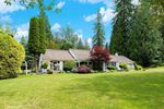 """Main Photo: 2636 COUNTRY WOODS Drive in Surrey: Grandview Surrey House for sale in """"COUNTRY WOODS ESTATES"""" (South Surrey White Rock)  : MLS®# R2382374"""