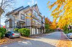 "Main Photo: 23 19448 68 Avenue in Surrey: Clayton Townhouse for sale in ""NUOVO"" (Cloverdale)  : MLS®# R2413880"