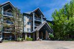 Main Photo: 205 2903 RABBIT_HILL Road in Edmonton: Zone 14 Condo for sale : MLS®# E4203179