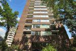 Main Photo: 501 10025 113 Street in Edmonton: Zone 12 Condo for sale : MLS®# E4207309