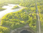 Main Photo: 50120 Range Road 203: Rural Beaver County Rural Land/Vacant Lot for sale : MLS®# E4132287