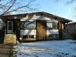 Main Photo: 12123 12121 88 Street NW in Edmonton: Zone 05 House Duplex for sale : MLS®# E4147318