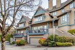 "Main Photo: 19 910 FORT FRASER Rise in Port Coquitlam: Citadel PQ Townhouse for sale in ""SIENNA RIDGE"" : MLS®# R2359796"