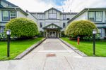 """Main Photo: 203 6385 121 Street in Surrey: Panorama Ridge Condo for sale in """"Boundary Park Place"""" : MLS®# R2370938"""