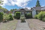 Main Photo: 836 W 22ND Avenue in Vancouver: Cambie House for sale (Vancouver West)  : MLS®# R2383129