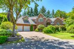 """Main Photo: 14350 32B Avenue in Surrey: Elgin Chantrell House for sale in """"Elgin Wynd"""" (South Surrey White Rock)  : MLS®# R2385894"""
