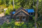 Main Photo: 1994 Gillespie Rd in : Sk 17 Mile Single Family Detached for sale (Sooke)  : MLS®# 850902