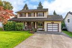 """Main Photo: 5838 ABERDEEN Street in Surrey: Cloverdale BC House for sale in """"Jersey Hills"""" (Cloverdale)  : MLS®# R2315250"""
