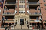 Main Photo: 503 10728 82 Avenue in Edmonton: Zone 15 Condo for sale : MLS®# E4133558
