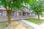 "Main Photo: 36 11860 210 Street in Maple Ridge: Southwest Maple Ridge Townhouse for sale in ""WESTSIDE COURT"" : MLS®# R2326195"
