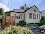 Main Photo: 469 Sturdee Street in VICTORIA: Es Esquimalt Single Family Detached for sale (Esquimalt)  : MLS®# 412453