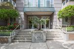 "Main Photo: 1405 5189 GASTON Street in Vancouver: Collingwood VE Condo for sale in ""MACGREGOR"" (Vancouver East)  : MLS®# R2385676"