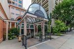 Main Photo: 1203 9939 109 Street in Edmonton: Zone 12 Condo for sale : MLS®# E4180152