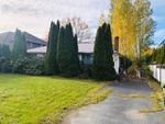 Main Photo: 9491 DESMOND Road in Richmond: Seafair House for sale : MLS®# R2434259