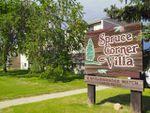 Main Photo: 3 3823 76 Street in Edmonton: Zone 29 Condo for sale : MLS®# E4200415