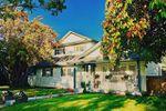 Main Photo: 19 Banff Court E: Devon House for sale : MLS®# E4125846