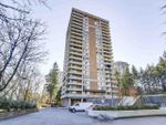 "Main Photo: 1703 3771 BARTLETT Court in Burnaby: Sullivan Heights Condo for sale in ""TIMBERLEA TOWER-C ""THE BIRCH"""" (Burnaby North)  : MLS®# R2344999"