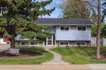 Main Photo: 19 GLENWOOD Drive: Sherwood Park House for sale : MLS®# E4157564