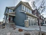 Main Photo: 193 Ashmore Way: Sherwood Park House for sale : MLS®# E4157842