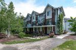 Main Photo: 85 2336 Aspen Trail: Sherwood Park Townhouse for sale : MLS®# E4162220