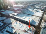 Main Photo: 10593 101 Street in Edmonton: Zone 13 Land Commercial for sale : MLS®# E4164421