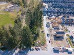 Main Photo: 16524 22 Avenue in Surrey: Grandview Surrey Land for sale (South Surrey White Rock)  : MLS®# R2488286