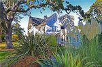 Main Photo: 305 2930 Cook Street in VICTORIA: Vi Mayfair Condo Apartment for sale (Victoria)  : MLS®# 383848