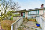 Main Photo: 4422 BRIARWOOD Crescent in Burnaby: Garden Village House for sale (Burnaby South)  : MLS®# R2236036
