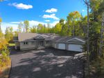 Main Photo: 17 26323 TWP RD 532A: Rural Parkland County House for sale : MLS®# E4130665