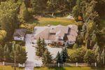 Main Photo: 20303 5 Avenue in Edmonton: Zone 57 House for sale : MLS®# E4134723