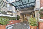 """Main Photo: 105 2228 MARSTRAND Avenue in Vancouver: Kitsilano Condo for sale in """"Solo"""" (Vancouver West)  : MLS®# R2340836"""