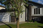 Main Photo: 5 Charlton Way: Sherwood Park House for sale : MLS®# E4147265