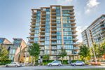 "Main Photo: 1101 288 W 1ST Avenue in Vancouver: False Creek Condo for sale in ""JAMES"" (Vancouver West)  : MLS®# R2501689"