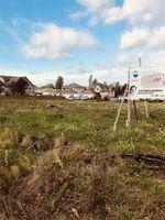 "Main Photo: LT.4 27107 24 Avenue in Langley: Aldergrove Langley Land for sale in ""Bakerview Estates"" : MLS®# R2505201"