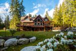 Main Photo: 1631 HANBURY Road: Roberts Creek House for sale (Sunshine Coast)  : MLS®# R2319923