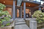 """Main Photo: 3796 COMMERCIAL Street in Vancouver: Victoria VE Townhouse for sale in """"BRIX 2"""" (Vancouver East)  : MLS®# R2337254"""