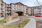 Main Photo: 140 1520 HAMMOND Gate in Edmonton: Zone 58 Condo for sale : MLS®# E4153122