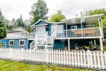 Main Photo: 2425 CAPE HORN Avenue in Coquitlam: Cape Horn House for sale : MLS®# R2370024