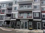 Main Photo: #226 1820_RUTHERFORD RD SW in Edmonton: Zone 55 Condo for sale : MLS®# E4162737