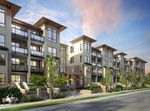 Main Photo: 433 4033 MAY Drive in Richmond: West Cambie Condo for sale : MLS®# R2386561