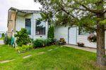 Main Photo: 4513 10 Avenue in Edmonton: Zone 29 House for sale : MLS®# E4165511