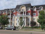 Main Photo: 415 226 MACEWAN Road in Edmonton: Zone 55 Condo for sale : MLS®# E4172141