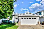 Main Photo: 6103 157 Avenue in Edmonton: Zone 03 House for sale : MLS®# E4203634